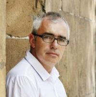 Antón García (Tuña)
