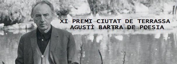 Bartra 2014