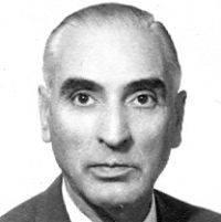 Enric Gall