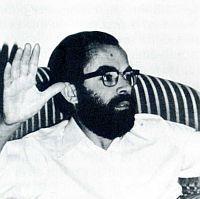 Francisco Lucio (1979)