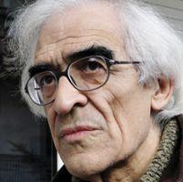 Lluís Solà
