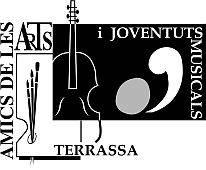 Logo AAJM