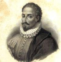 Miquel_de_Cervantes