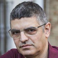Victor Obiols, Premi Carles Riba de poesia