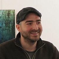 Oriol Gómez