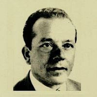 Raimundo Ramírez de Antón