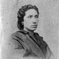 Rosalia-de-Castro